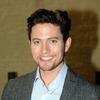 Extra Scoop: 'Twilight' Star Jackson Rathbone Welcomes Baby Boy