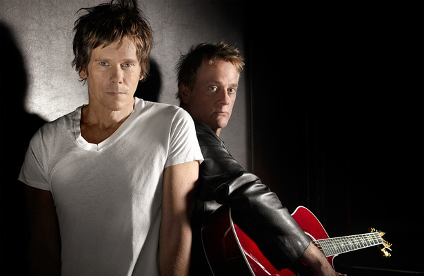 Bacon-Brothers-The