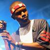 Extra Scoop: R&B Star Frank Ocean Wows on 'Jimmy Fallon'
