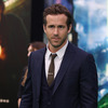 Extra Scoop: Ryan Reynolds Calls Police on Paparazzi
