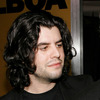 Sylvester Stallone's Son Sage Found Dead