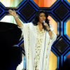 Extra Scoop: Aretha Franklin to Join 'American Idol'?