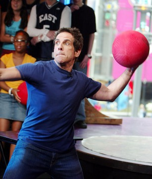The Extra List: Most Memorable Ben Stiller Quotes
