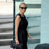 Extra Scoop: Kristin Chenoweth Taking Time from 'The Good Wife'