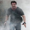Extra Scoop: 'Expendables 2' Takes Over Box Office