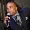 Music Community Reacts to Chris Lighty's Apparent Suicide
