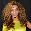 Beyonce Sells Personal Documentary to HBO