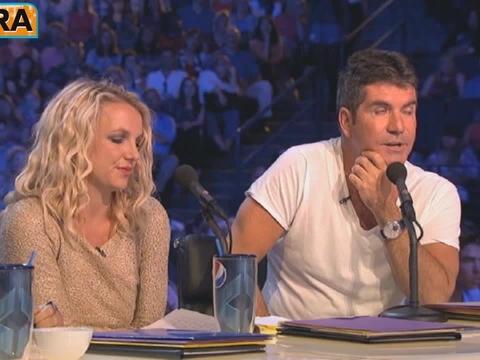 Get a Sneak Peek at 'The X Factor' Season 2