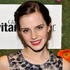 Extra Scoop: Searching for Emma Watson Online Could Be Hazardous