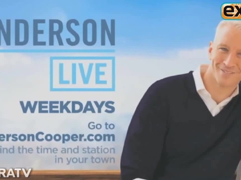 'Anderson Live' Debuts with New Live Format, Co-Hosts
