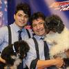 Extra Scoop: 'America's Got Talent' Picks a Million-Dollar Winner!