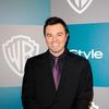 Extra Scoop: 'SNL' Recap: Seth MacFarlane Hosts, Channels Ryan Lochte