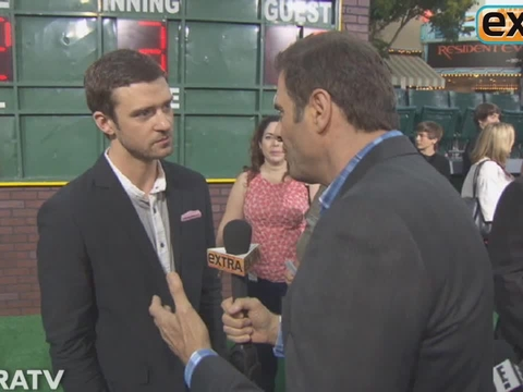 Bill Hader's 'SNL' Impression Made Clint Eastwood's Day