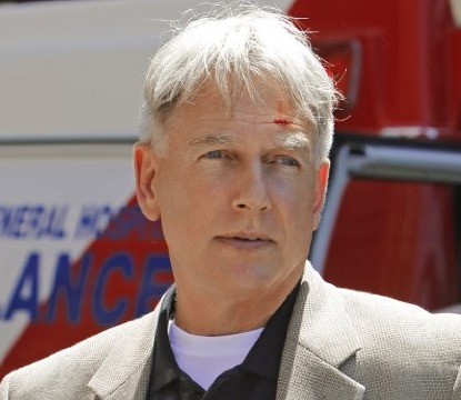 'NCIS' Exclusive Season 10 Preview: Explosions, Hookups and More!