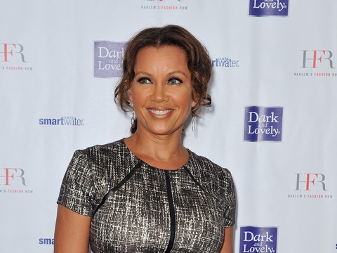 Video! Behind the Scenes with '666 Park Avenue's' Vanessa Williams