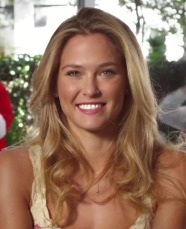 Video! Bar Refaeli Wants YOU to Be in Her Sex Tape