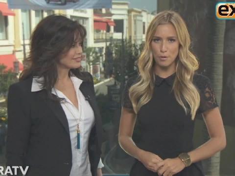 Marie Osmond on Bullied Anchor Jennifer Livingston: 'She Fought Back'