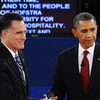Obama to Meet with Romney at White House