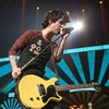 Extra Scoop: Green Day Cancels 2012/2013 Tour Dates