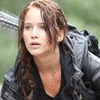 Francis Lawrence to Helm Last Two 'Hunger Games' Films