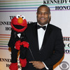 Extra Scoop: Sesame Street Scandal: Voice of Elmo Denies Underage Sex Accusations
