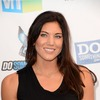 Hope Solo's Finacée Arrested for Domestic Violence
