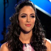 'The Voice' Recap: Goodnight, Ladies
