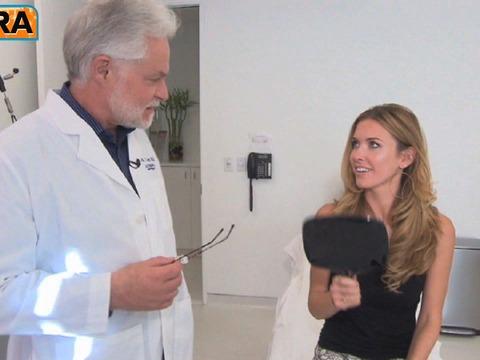 Dr. Lancer's Tips for Radiant, Glowing Skin