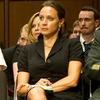 Paula Broadwell 'Deeply Regrets' Affair, Say Friends