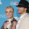 Britney Spears' Ex-Husband Is Dating Kevin Federline's Baby Mama