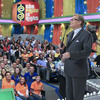 'Price is Right' Model Wins Discrimination Lawsuit