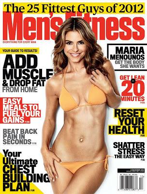 septimiu29-Maria Menounos - Men's Fitness USA - Dec 2012  (1)