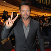 Hugh Jackman in Talks to Reprise 'Wolverine' Role