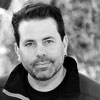 Author David Oliver Relin Dead at 49