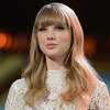 Taylor Swift Made Nearly a Million Bucks Off Breakup with Conor Kennedy, Says TMZ