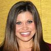 Brooke Burke Set to Have Thyroid Surgery This Week