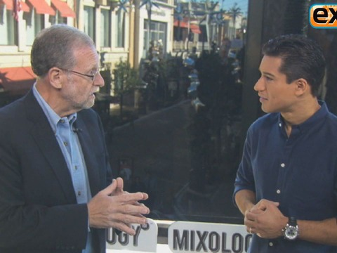 Peter Greenberg's Travel Tips for the Holiday Season