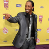 Katt Williams Involved in Club Fight Hours After Jail Release