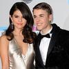 Did a Victoria's Secret Model Break Up Justin and Selena?