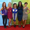 First Look at 'Chasing the Saturdays' US Reality Show