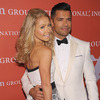 Kelly Ripa and Mark Consuelos Put Their NYC Apartment Up for Sale