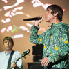 Coachella 2013 Lineup to Feature Stone Roses, Red Hot Chili Peppers, Other
