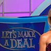 Which Gameshow Beauty is About to Become a Mom?