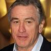 Robert De Niro Chokes Up About 'Silver Linings'