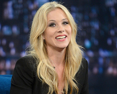 TV News: Christina Applegate Exits 'Night'; 'Do No Harm' Cancelled