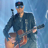 Eric Church Leads the 2013 ACM Nominations