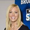 Kate Gosselin Swaps Lives with Kendra Wilkinson