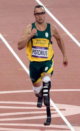 Oscar-Pistorius-2