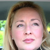 Country Singer Mindy McCready Dead at 37