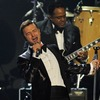 Justin Timberlake Returning to 'SNL' in March